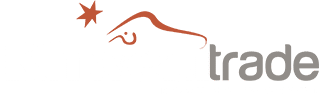 Khwezi Trade   Proudly South African Broker   Cape Town and Johannesburg Logo