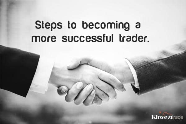 Become_a_successful_trader
